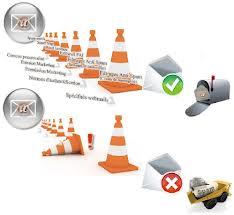 Augmenter la délivrabilité de vos emailings avec un enregistrement SPF