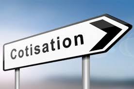 Préparez vos appels de cotisation 2017