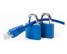 Https : encore plus de sécurité pour vos données Griotte !