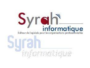 Syrah Informatique : du changement !