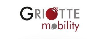 Griotte Mobility à votre disposition !