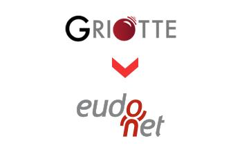 Votre passage à Eudonet CRM en 10 questions-réponses