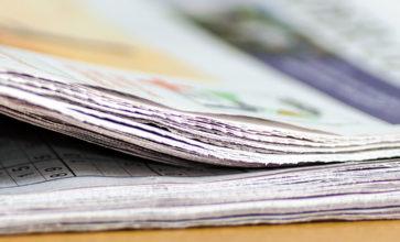 Acquisition de Syrah Informatique, la presse en parle !