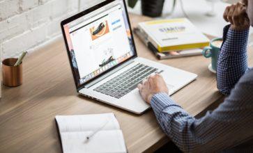 L'acquisition de Syrah Informatique officialisée dans les journaux électroniques